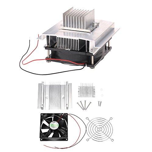 kkmoon-diy-kit-thermoelektrische-peltier-kuhlung-kuhlsystem-semiconductor-kuhler-heizkorper-fan-cond