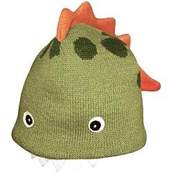 Kidorable Sombreros para niños y niñas (Dinosaurio)