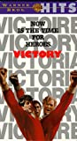 Victory [VHS] [Import USA]
