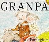 Granpa | Burningham, John (1936-....)