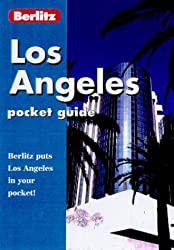 Berlitz Los Angeles