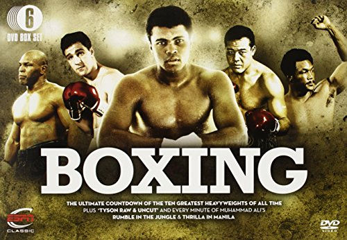 espn-boxing-uk-import