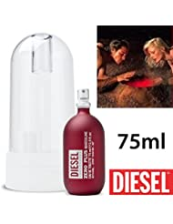 Diesel Zero Plus 75ml
