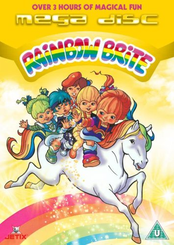rainbow-brite-mega-disc-dvd