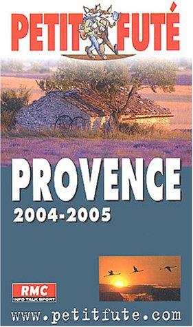 Provence 2004-2005