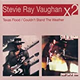 Texas Flood/Couldn't Stand the Weather 2cd Slipcase