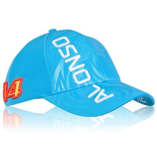 nautica-da-uomo-mclaren-honda-da-fernando-alonso-cappello-headwear-cielo-blu