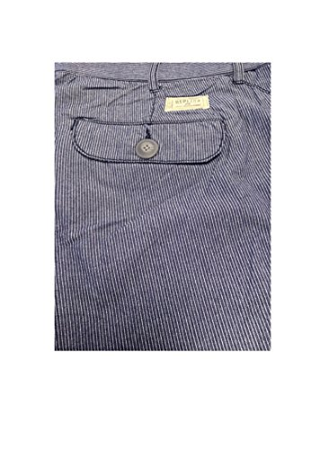 Replika -  Pantaloncini  - Uomo Blu
