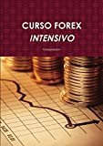 CURSO FOREX INTENSIVO
