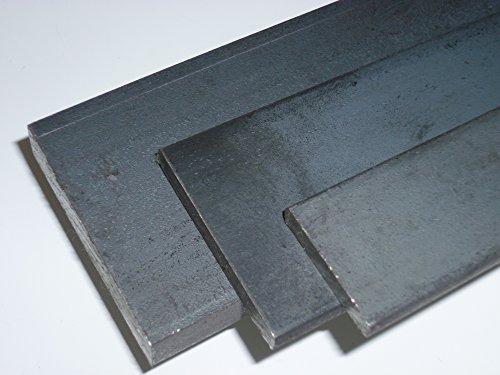 bt-metall-flachstahl-s235jr-ar-st-37-gewalzt-in-langen-a-ca-1000-mm-0-3-mm-flacheisen-stahl-schwarz-