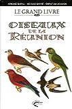 Oiseaux de la Réunion