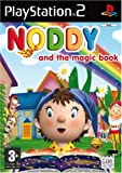 Cheapest Noddy and the Magic Book on PlayStation 2