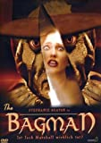The Bagman [DVD] (2006) Stephanie Beaton; Paul Zanone; Wil Matthew