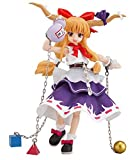 Good Smile Touhou Project: Suika Ibuki Figma Action Figure