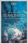 Best of scandinavia par Planet