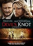 Devil's Knot [USA] [DVD]