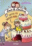Emmi und Einschwein 5: Ein Fall f?r Sherlock Horn! (Emmi & Einschwein)