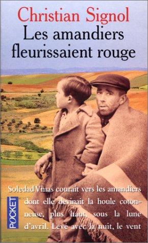 """<a href=""""/node/642"""">Les Amandiers fleurissaient rouge</a>"""