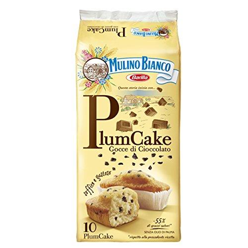 mulino-bianco-plumcake-cioccolato-gr350