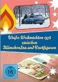 Weiße Weihnachten 1978 - Zwischen BlümchenSex und Knetfiguren