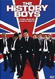 The History Boys (2006) DVD