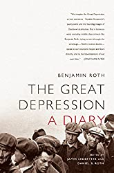 The Great Depression: A Diary (English Edition)