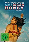 American Honey [Import allemand]