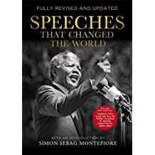 Speeches that Changed the World by Quercus (2014-11-06)