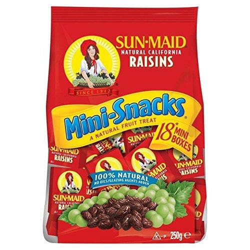 sun-maid-mini-collations-raisins-secs-18-x-14g-paquet-de-2