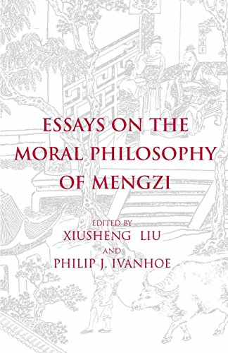 confucius philosophy through the ages philip j ivanhoe 08022015  readings in classical chinese philosophy has 328 ratings  i found myself struggle at times to push through  philip j ivanhoe is an historian of.