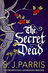 The Secret Dead: A Novella (Kindle Single)