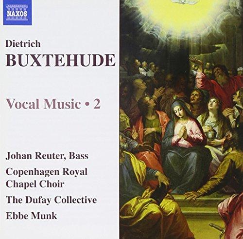 diderik-buxtehude-musique-vocale-volume-2