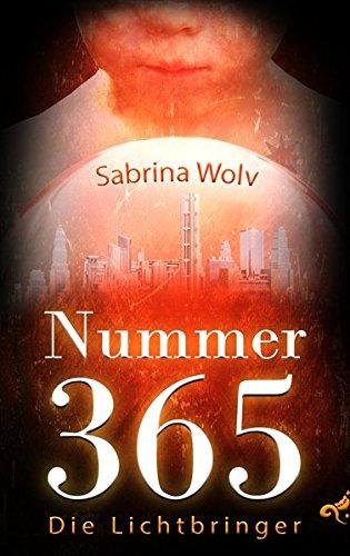 Nummer 365: Die Lichtbringer