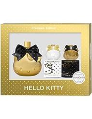 Hello Kitty Edition Premium