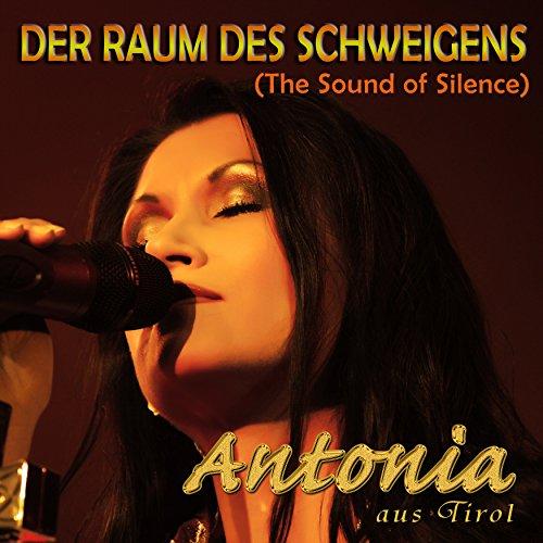 Der Raum des Schweigens (Radio...