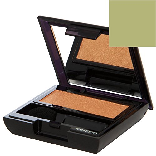 Shiseido Luminizing Satin Eyecolor Gr711 Serpent