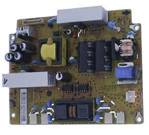 GENUINE POWER SUPPLY BOARD FOR LG TV MODEL M2294D M2094D PN#PLLM-M702A REV 1.0