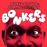 Bonkers by Dizzee Rascal & Armand Van Helden