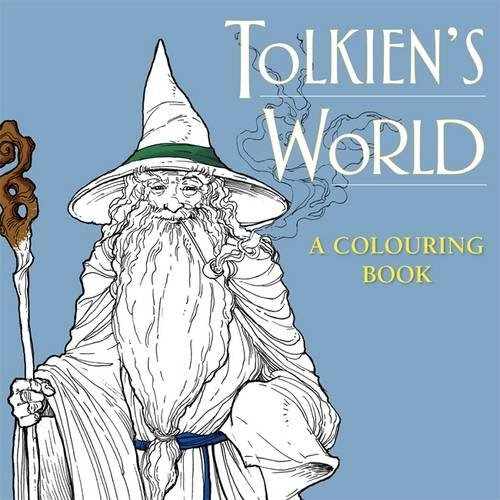 tolkiens-world-a-colouring-book
