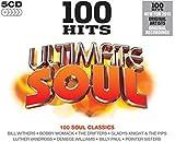 100 Hits Ultimate Soul