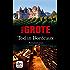 Tod in Bordeaux: Kriminalroman (dtv Unterhaltung)