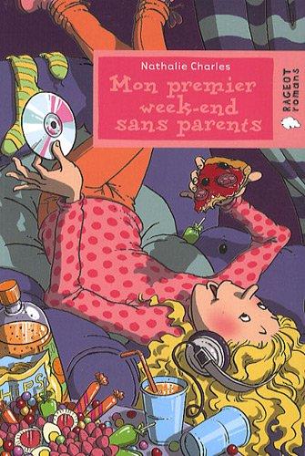 """<a href=""""/node/17448"""">Mon premier week-end sans parents</a>"""