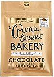 Pumpstreet Bakery Sourdough & Sea Salt 66% 70g