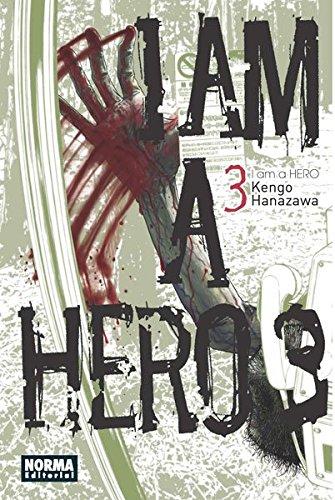i-am-a-hero-3-comic-manga