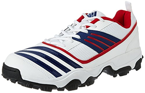 adidas Men's All Rounder Power 1 Cricket Shoes