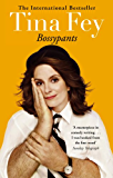 Bossypants (English Edition)