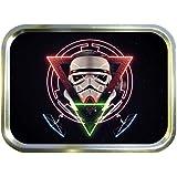 Stormtrooper arte oro 56 g lata para tabaco