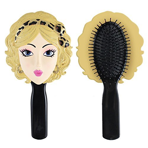 jacki-design-pin-up-cheetah-style-brush-gold-jgs22880-by-jacki-design