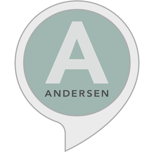 Andersen Konnect