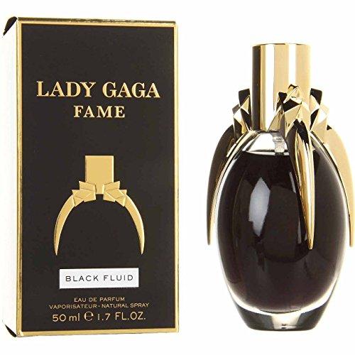 Lady Gaga Fame Agua de Perfume - 50 ml